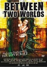 Closet Space - Between two Worlds , uncut , H.P. Lovecraft , new and sealed !