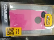 OtterBox Commuter Series for iPhone 4 & 4S  New In Box
