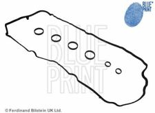 Rocker Cover Gasket BMW Mini Cooper, One Blue Print BMW oe no. 11127567877