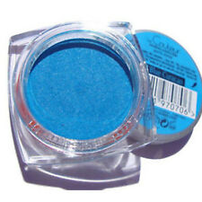 LOREAL L'oreal Paris Infallible Eyeshadow 018 blue curacalo FULL SIZE