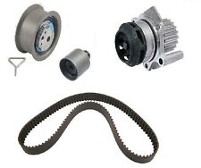 Volkswagen Passat 2.0L 2004-2005 Timing Belt KIT with Water Pump