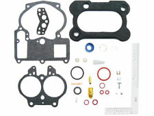 For 1973 GMC Sprint Carburetor Repair Kit Walker 38927QW