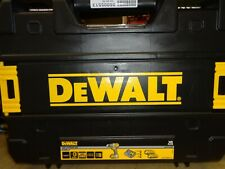 AKTION DEWALT DCD 790 D2 18-Volt 2Ah Akku-Bohrschrauber mit 2 Akku, Ladegerät