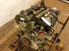 2008 Ford Fusion ENGINE MOTOR VIN Z 2.3L