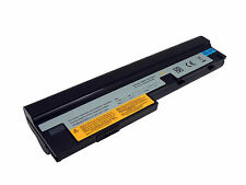 New listing Laptop Battery for Lenovo IdeaPad U160