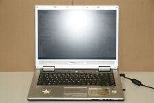 Gericom Blockbuster Excellent 32040 Notebook  an Bastler
