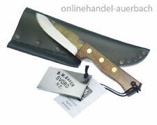 SVÖRD KNIVES DROP POINT  Messer  Outdoor  Survival