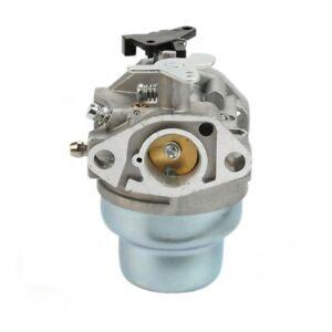 Carburetor Carb for Troy Bilt 27 Ton Log Splitter Huayi Ruixing GCV 160 engine