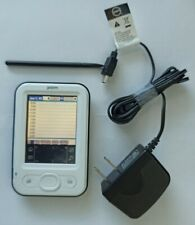 Palm Z22 Handheld Color Pda Pilot Digital Organizer Touchscreen palmOs W Power S