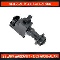 Ignition Coil for Nissan Skyline R34 StageA WC34 2.5L 2.5L Turbo