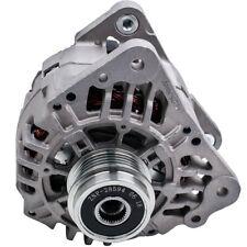 Lichtmaschine 028903029E 120 A passt für SKODA SUPERB I VW PASSAT B5 1,9 2,0 TDI