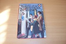 LADYBIRD BOOK Christmas Customs by N.F. Pearson (Hardback, 1964)