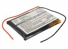 Rac Lp053443 1S1P Battery For Rac 5000 Wide,