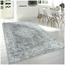 Rugs For Sale Ebay