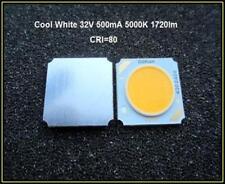 OSRAM Power LED Cool White Kalt Weiß 5000K 32V 500mA 1720lm  1 Stück