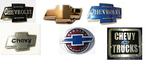 Classic Chevy Logo belt buckle many styles ! Chevrolet siverado collectible !USA