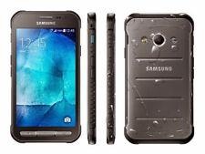 G389 Samsung Galaxy Xcover 3 (Value Edition) SM-G389F 4G LTE 8GB ROM 1.5GB RAM