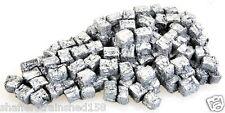 Walthers # 3002   Scrap Metal Bales HO MIB