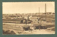 Piemonte. TORINO. Esposizione 1928, padiglione delle Colonie. Cartolina viagg.