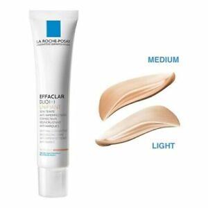 La Roche-Posay Effaclar Duo+ Unifiant 40ml