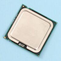 Intel Core 2 Duo E6850 3.0Ghz Dual Core Socket LGA775 4M 1333MHZ Cache SLA90