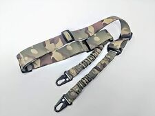 2 Point Guns Sling Tactical Shooting Accessories and Equipment for hunting,