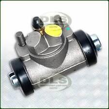 RH Rear Wheel Cylinder Assembly Land Rover Defender 90 to VIN KA930455 (RTC3168)