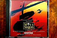 Miss Saigon  - CD,  VG