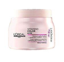 L Oreal Professionnel Serie Expert Vitamino Color A.Ox Mask 500ml