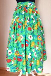 schöner Rock  original 50er- 60er Jahre, zum Petticoat