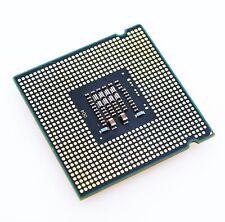 Intel Core E7400 2,80GHz 3MB 1066MHz LGA775 2Duo Prozessor CPU SLGQ8