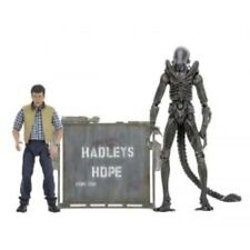 Alien Action Figure Action Figures