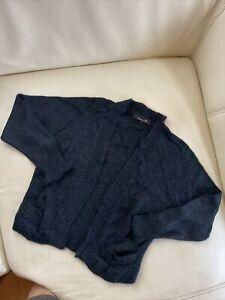Isabel Marant Cardigan Sweater Size 2