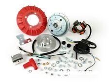 VESPA MALOSSI VESPower MKII ELETTRONICA ACCENSIONE 12v - 19mm-v50 PV PK SPECIAL