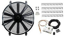 LC Engineering- 1093003 - Fan Kit 20R/22R/RE Pickup 1975-1983 & Celica1975-1985