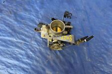 2005 05 ACURA RSX-S OEM FACTORY THROTTLE BODY ASSEMBLY DC5 K20A2 #4263