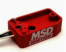 Ignition Coil Interface Module-Chevrolet Eng MSD 8870