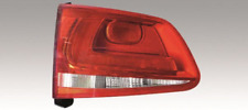 Heckleuchte VALEO 044260 für VW