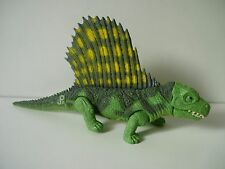 Dinosaure Jurassic Park JP01 1 Dimetrodon / Kenner 90'S