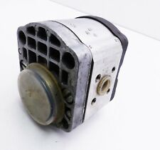 Rexroth 1517 222 374 1517222374 Hydraulikpumpe -unused-
