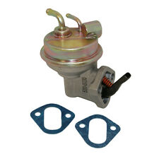 Fuel Pump-Mechanical GMB 530-8030