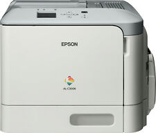 Impresora PC Epson Aculaser C300n