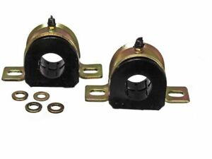 Sway Bar Bushing Kit For Ford Crown Victoria Town Car Grand Marquis XH34C1