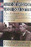 Simone De Beauvoir And Jean-paul Sartre: The Remak