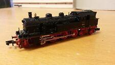 Arnold N Dampflok BR 78 012 DRG DR  1886