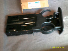 FORD 99 WINDSTAR ash tray with cup holders ORIG. FORD NOS