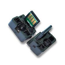 4pcs MX-753NT Toner Chip for Sharp MX-M623,MX-M623N, MX-M623U,MX-M753U,MX-M753N