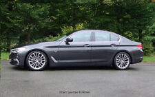 Eibach Sportline Tieferlegungsfedern BMW 5er Limousine G30 45/40mm VA bis 1140kg
