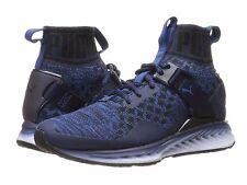 PUMA Ignite 3 Evoknit Evo Knit Men's Training Trainer Shoes Size 13