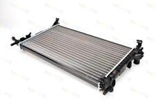 Motor de refrigeración por agua radiador manual Radiador Thermotec D7G023TT
